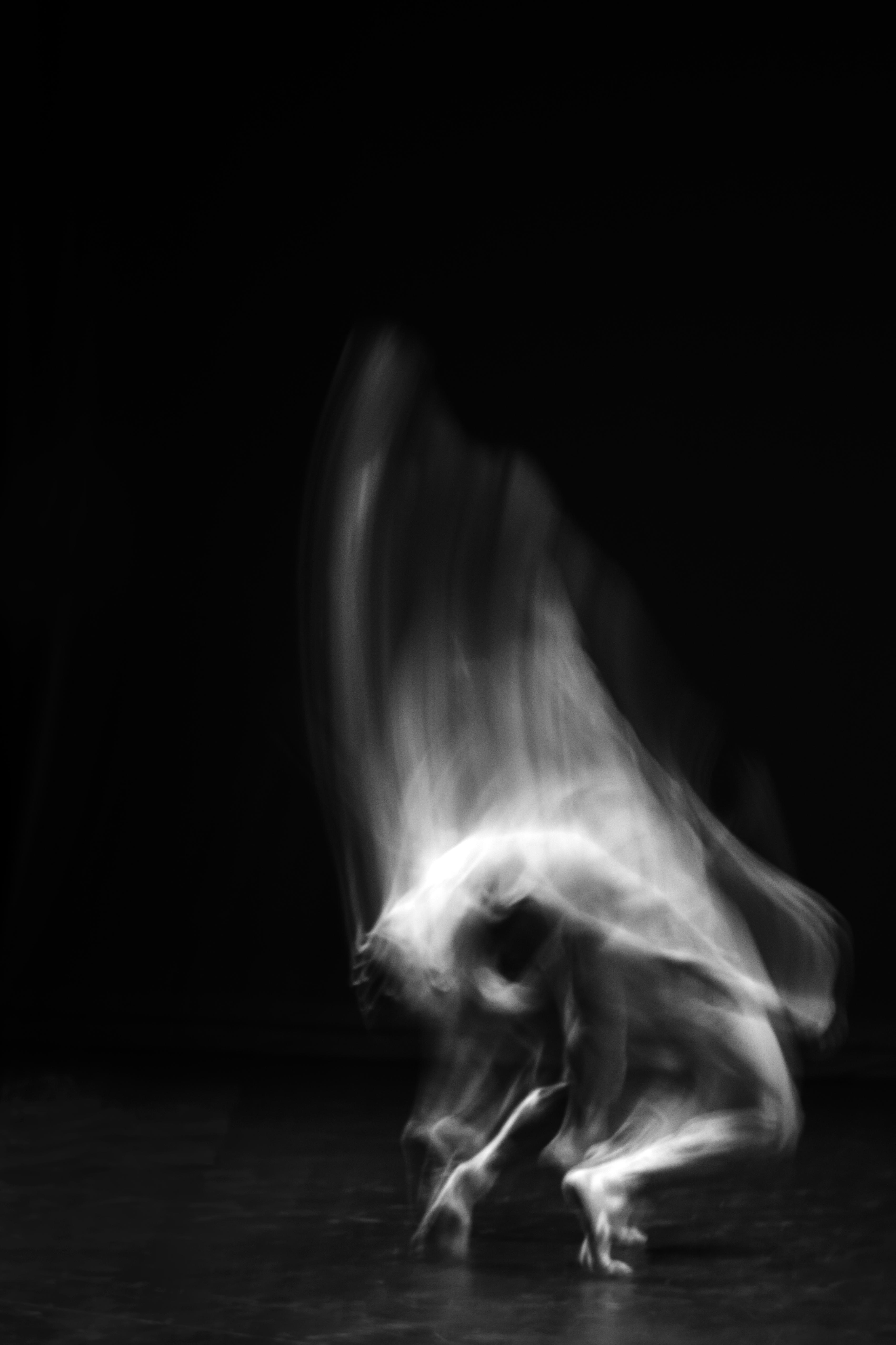 Black Velvet - Itai Zwecker (02)